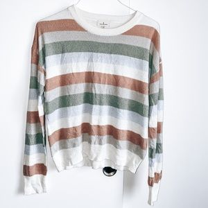 Thread & Supply sweater